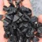 园林专用彩色水洗石 水洗石规格 国军草草2019社区品加工厂 水洗石厂家