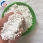 厂家供应过滤剂用海泡石粉 脱色剂用海泡石粉 325目